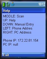 7926g-help-screen