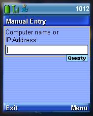 7926g-manual-entry