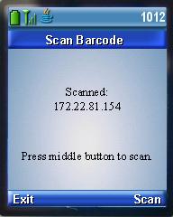 7926g-scan-result