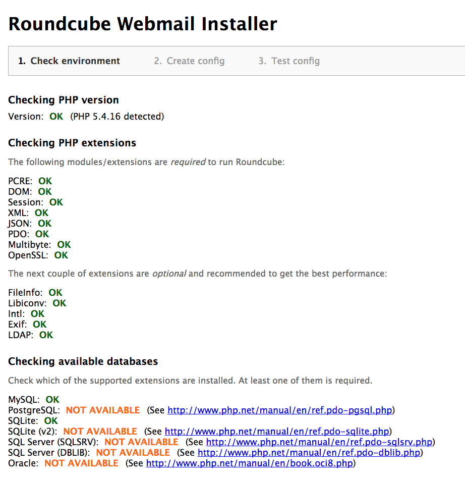 Webmail With Ssl Certificates Chainringcircus